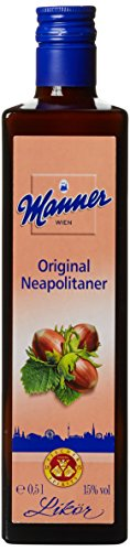 Manner-Original-Neapolitaner-Cremelikr-1-x-05-l