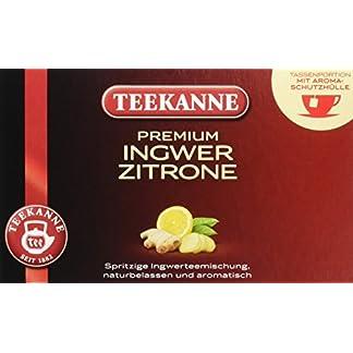 Teekanne-Premium-Ingwer-Zitrone-20er-aromaversiegelte-Beutel-5er-Pack-5-x-35-g