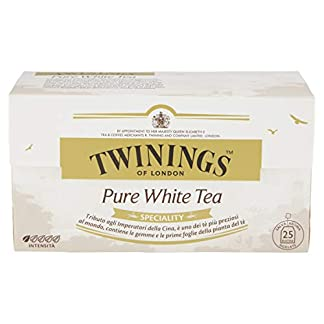 White-tea-25st