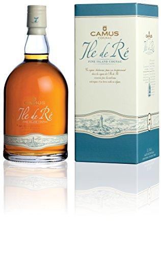Camus-Ile-de-R-Fine-Island-Cognac-mit-Geschenkverpackung-1-x-07-l