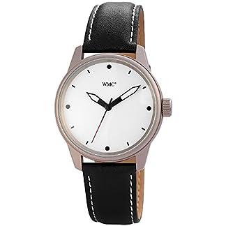 WMC-Herren-Armbanduhr-Analog-Model-8641