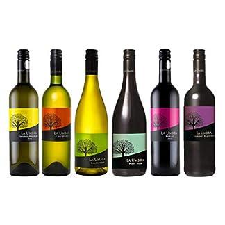 Halewood-Weinpaket-La-Umbra–verschiedene-rumnische-Weine-6-x-075-L