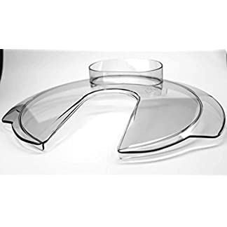 Bosch-Spritzschutzdeckel-fr-MUM5-Kchenmaschine