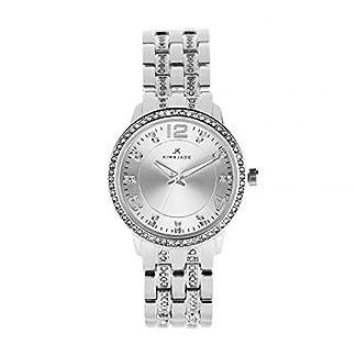 Kim-Jade-2031L1S-Damen-Armbanduhr-Quarz-mit-Swarovski-Kristallen