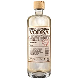 Koskenkorva-Sauna-Barrel-Vodka-1-Liter-375