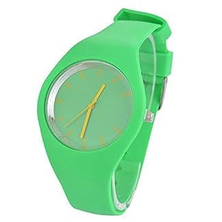 rainbabe-braun-Casual-Silikon-Uhrenarmband-Kunstharz-Lnette-Quarz-Analog-Armbanduhr-245-cm-fr-Frauen
