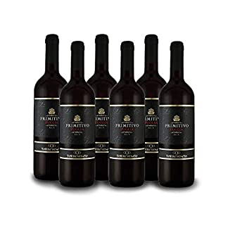 Torrevento-Primitivo-Apulien-Italien-IGT-Vorteilspaket-6-Fl-Rotwein