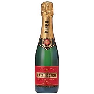 Piper-Heidsieck-Champagner-Brut-12-0375l-Flasche