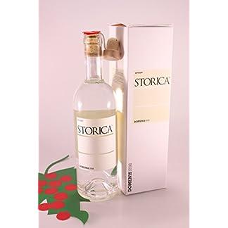 Grappa-Storica-500-ml-Distilleria-Domenis