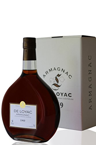 Armagnac-De-Loyac-1969-70-CL