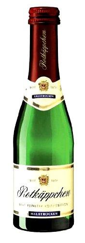 Rotkppchen-Halbtrocken-Sekt-11-24-02-l-Piccolo-Flaschen