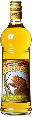 Brenfang-33-1-Flasche–700ml