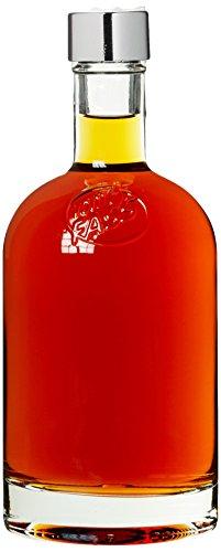 Vom-Fass-Bas-Armagnac-Vintage-1973-Brandy-1-x-05-l
