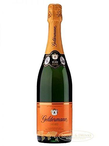 Geldermann-Ros-Flaschengrung-Trocken-Deutschland-075-Liter