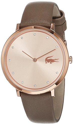 Lacoste-Unisex-Armbanduhr-2001039