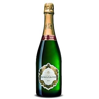 Champagne-Alfred-Gratien-Brut-Classique-Champagner-1-x-0375-l