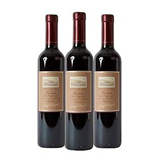 Recioto-della-Valpolicella-Classico-DOC-Dessertwein-Italien-2012-lieblich-3x-05-l
