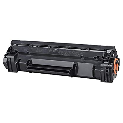 Toner-H-Party-2-Packs-Kompatibel-fr-HP-CF244A-Toner-fr-HP-Laserjet-Pro-M15a-M15w-M16a-M16w-MFP-M28a-M28w-M29a-MFP-M29w-Durcker