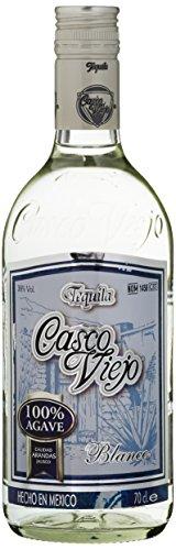 Casco-Viejo-Blanco-Tequila-1-x-07-l