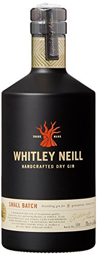 Whitley-Neill-Gin-1-x-07-l