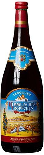 Langguth-Himmlische-Trpfchen-Rotwein-lieblich-6-x-1-l