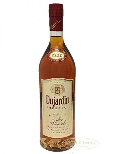 Dujardin-Fine-Cognac-40-07L