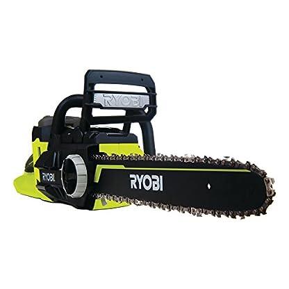 Ryobi-5133002180-Akku-Kettensge-RCS36X3550HI-200-W-36-V