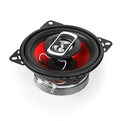 auna-SBC-Auto-Lautsprecher-Autoboxen-Einbaulautsprecher-Paar-Einbau-Ablage