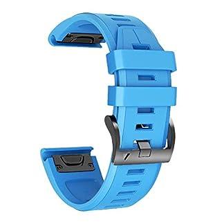 NotoCity-Armband-fr-Garmin-Fenix-3-26mm-Silikonband-Easy-Fit-fr-Fenix-5X-Fenix-5X-PlusFenix-3-Fenix-3-HR