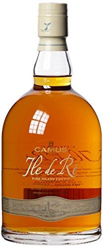 Camus-Ile-de-R-Fine-Island-Cognac-1-x-07-l