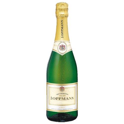 J-Oppmann-Sekt-extra-trocken-075-l