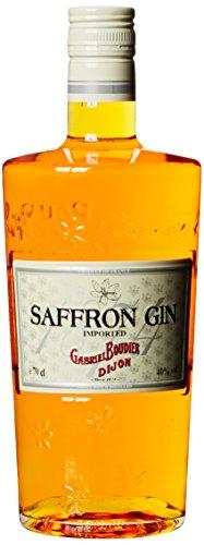 Boudier-Saffron-Gin-1-x-07-l