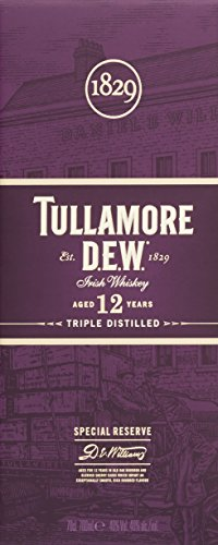 Tullamore-DEW-Irish-Whiskey-12-Jahre-1-x-07-l