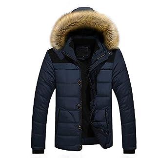 Riou-Herren-Strickjacke-Cardigan-Beilufige-Dnne-Strickpullover-mit-Kapuze-Kapuzenpullover-Pullover-Mnner-im-Freien-warme-Winter-Dicke-Jacke-Plus-Fell-Kapuze-Mantel-Jacke