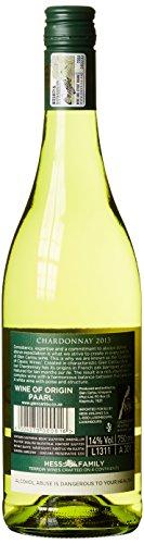Chardonnay-Barrique-Weiwein-1-x-075-l