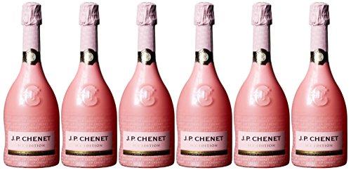 JP-Chenet-Ice-Edition-Cuve-Demi-Sec-Halbtrocken-6-x-075-l