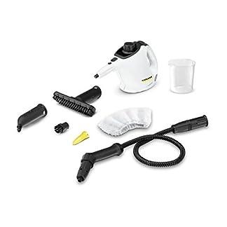 HOME-LINE-SC-1-Premium-Handdampfreiniger