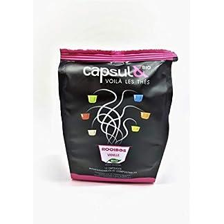 Capsule-Bio-Rooibos-Tee-mit-Vanille–10-aluminiumfreie-kompostierbare-Teekapseln-Nespresso-kompatibel