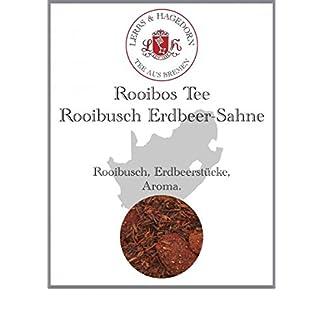 Rooibos-Tee-Rooibusch-Erdbeer-Sahne-1kg