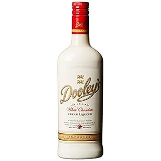 Dooleys-White-Chocolate-Cream-Liqueur-1-x-07-l
