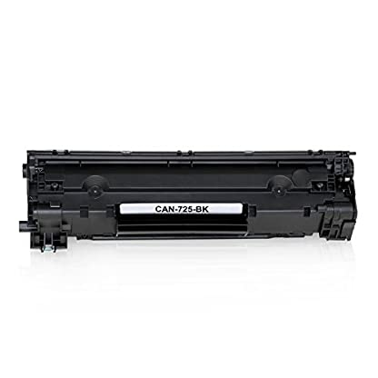 Toner-kompatibel-zu-Canon-725-fr-Canon-I-sensy-LBP-6000-LBP-6020-LBP-6030-MF-3010-3484B002-Schwarz-2100-Seiten