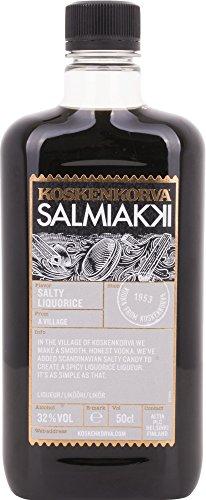 Koskenkorva-Salmiakki-Salty-Liquorice-1-x-05-l
