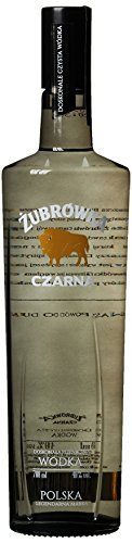 Zubrowka-BlackCzarna-Wodka-1-x-07-l