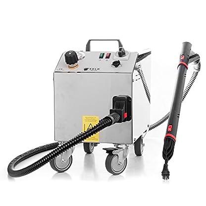 EOLO-LP01-RA-Professioneller-Dampfreiniger-mit-6-Bar-Trockendampf-und-Auto-Refill-zur-Reinigung-und-Desinfektion
