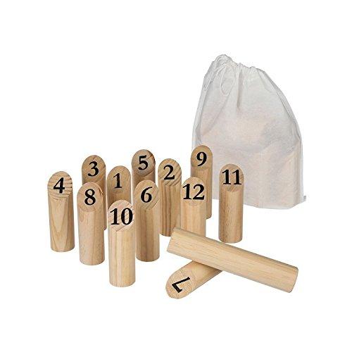 Betoys-Mlkky-Spiel-aus-Holz