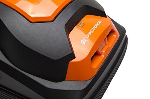 Yard-Force-sa800pro-robot-tondeuse-schwarz