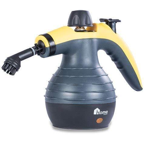 Neue-Version-2019-OVM-POWER-1600-Handdampfreiniger-Handdampfer-Dampfente-Dampfreiniger-Steam-cleaner