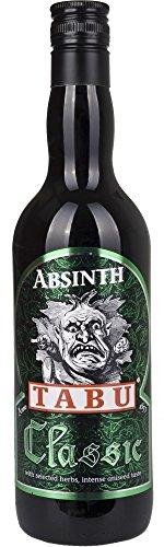 Tabu-Absinth-1-x-07-l