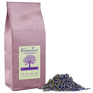 500-g-Lavendel-Lavendelblten-getrocknet-original-franzsischer-Lavendel-der-Provence-Neue-Ernte-Lebensmittelqualitt-natrlich-vom-Achterhof