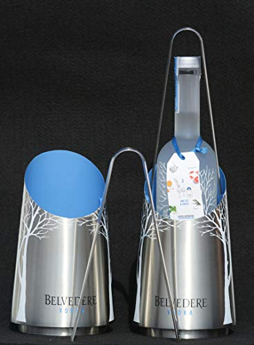 Belvedere-ICE-DUO-10-Liter-Belvedere-Vodka-plus-ICE-Cube-plus-Eiszange